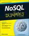 NoSQL For Dummies (1118905741) cover image