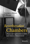 Reverberation Chambers: Theory and Applications to EMC and Antenna Measurements (1118906241) cover image