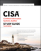 CISA Certified Information Systems Auditor Study Guide, 4th Edition (1119056241) cover image
