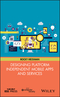 Designing Platform Independent Mobile Apps and Services (1119060141) cover image