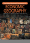 The Wiley-Blackwell Companion to Economic Geography (1119250641) cover image