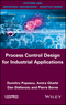 Process Control Design for Industrial Applications (1786300141) cover image