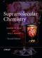 Supramolecular Chemistry, 2nd Edition (0470512342) cover image