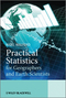 Practical Statistics for Geographers and Earth Scientists (0470849142) cover image