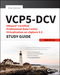VCP5-DCV VMware Certified Professional-Data Center Virtualization on vSphere 5.5 Study Guide: VCP-550 (1118658442) cover image