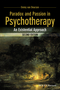 Paradox and Passion in Psychotherapy: An Existential Approach, 2nd Edition (1118713842) cover image