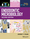 Endodontic Microbiology, 2nd Edition (1118758242) cover image