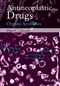 Antineoplastic Drugs: Organic Syntheses (1118892542) cover image