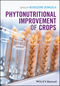 Phytonutritional Improvement of Crops (1119079942) cover image
