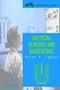 Chemical Sensors and Biosensors (0471899143) cover image