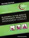 Blackwell's Five-Minute Veterinary Practice Management Consult, 2nd Edition (1118529243) cover image