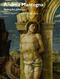 Andrea Mantegna: Making Art (History) (1118921143) cover image