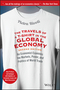 The Travels of a T-Shirt in the Global Economy: An Economist Examines the Markets, Power, and Politics of World Trade. New Preface and Epilogue with Updates on Economic Issues and Main Characters, 2nd Edition (1118950143) cover image
