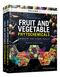 Fruit and Vegetable Phytochemicals: Chemistry and Human Health (1119157943) cover image