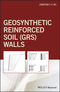 Geosynthetic Reinforced Soil Walls (1119375843) cover image
