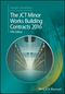 The JCT Minor Works Building Contracts 2016 (1119415543) cover image