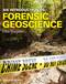An Introduction to Forensic Geoscience (1405160543) cover image