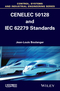 CENELEC 50128 and IEC 62279 Standards (1848216343) cover image