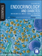 Essential Endocrinology and Diabetes, Includes Desktop Edition, 6th Edition (EHEP002543) cover image