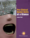Pre-Clinical Dental Skills at a Glance (EHEP003343) cover image