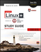 CompTIA Linux+ Study Guide: Exams LX0-101 and LX0-102, 2nd Edition (1118531744) cover image