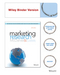 Marketing Research, Tenth Edition Binder Ready Version (1119044944) cover image