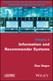 Information and Recommender Systems (1848217544) cover image