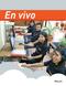 En vivo (EHEP003144) cover image