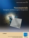 Nanomaterials: Inorganic and Bioinorganic Perspectives (0470516445) cover image