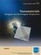 Nanomaterials: Inorganic and Bioinorganic Perspectives (0470516445) cover image