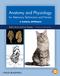 Anatomy and Physiology for Veterinary Technicians and Nurses: A Clinical Approach (0813822645) cover image