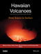 Hawaiian Volcanoes: From Source to Surface (1118872045) cover image