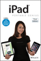 iPad Portable Genius, 3rd Edition (1118932145) cover image