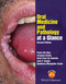 Oral Medicine and Pathology at a Glance, 2nd Edition (1119121345) cover image
