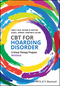 CBT for Hoarding Disorder: A Group Therapy Program Workbook (1119159245) cover image