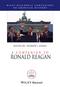 A Companion to Ronald Reagan (0470655046) cover image