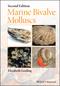 Marine Bivalve Molluscs, 2nd Edition (0470674946) cover image