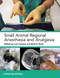 Small Animal Regional Anesthesia and Analgesia (0813819946) cover image