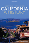California: A History, 8th Edition (1118701046) cover image