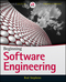 Beginning Software Engineering (1118969146) cover image