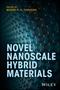 Novel Nanoscale Hybrid Materials (1119156246) cover image