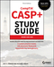 CASP+ CompTIA Advanced Security Practitioner Study Guide: Exam CAS-003, 3rd Edition (1119477646) cover image