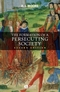 The Formation of a Persecuting Society: Authority and Deviance in Western Europe 950-1250, 2nd Edition (1405129646) cover image