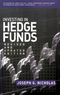 Investing in Hedge Funds, Revised and Updated Edition (1576601846) cover image