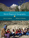 Understanding World Regional Geography, 1st Edition (EHEP003246) cover image