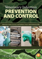 Veterinary Infection Prevention and Control (0813815347) cover image