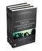 International Encyclopedia of Digital Communication and Society, 3 Volume Set (1118290747) cover image