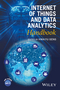 Internet of Things and Data Analytics Handbook (1119173647) cover image
