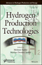 Hydrogen Production Technologies (1119283647) cover image