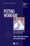 Putting Workfare in Place: Local Labour Markets and the New Deal (1405107847) cover image